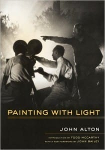 painting-with-light