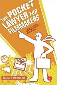 pocket-lawyer-filmmakers