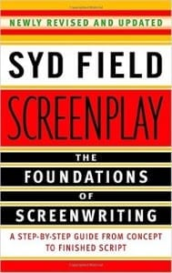 screenplay-foundations-of-screenwriting