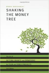 shaking-the-money-tree