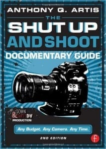 shut-up-and-shoot-documentary-guide