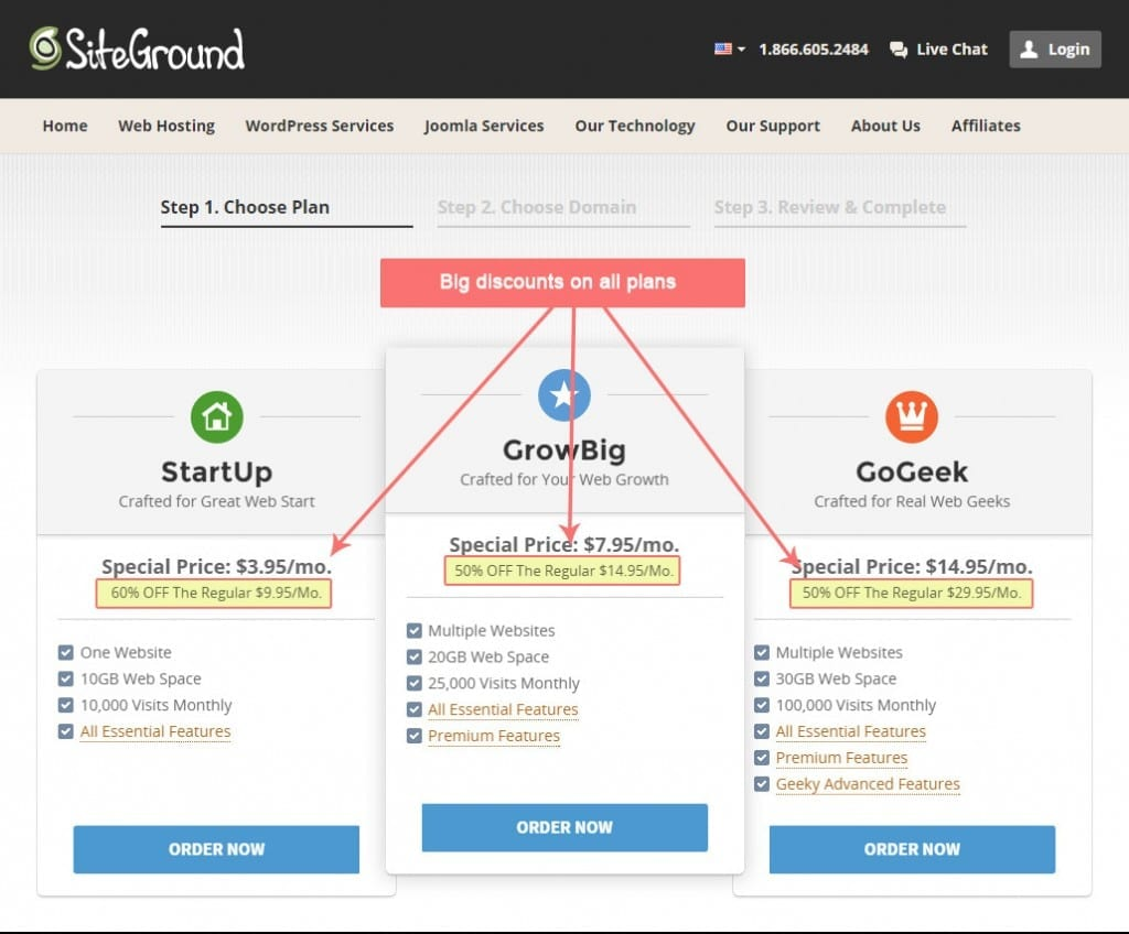 siteground-signup