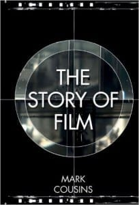 story-of-film