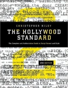 the-hollywood-standard