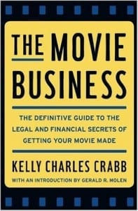 the-movie-business