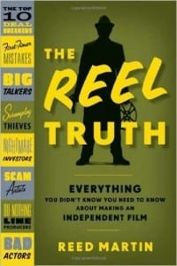 the-reel-truth