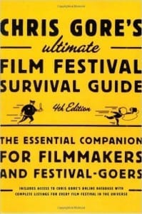 ultimate-film-festival-survival-guide