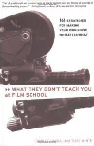 what-they-dont-teach-you-in-film-school