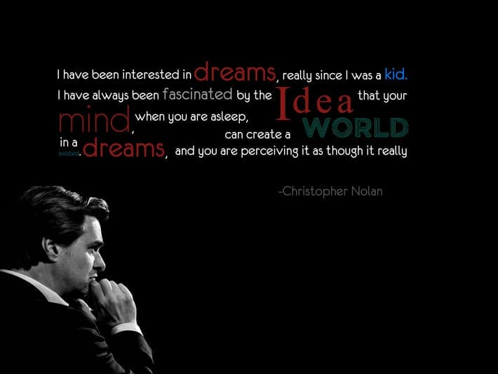 christopher-nolan-wallpaper