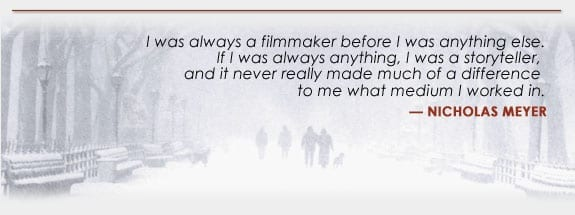 nicholas-meyer-quote