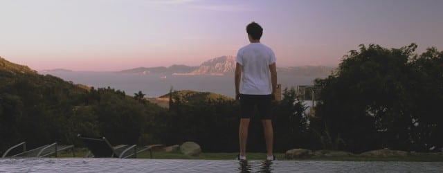 travel-videos