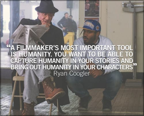 tumblr_o16370U9iF1u7m7myo6_500