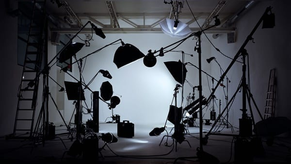 video-production-lighting11