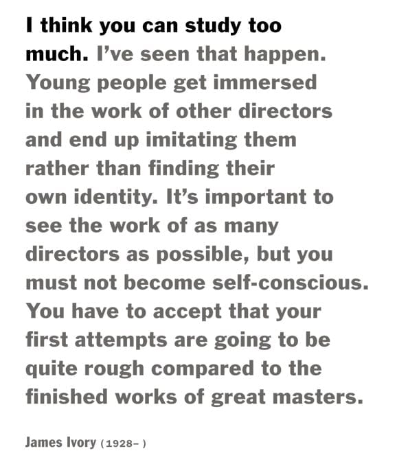 what-filmmakers-can-teach-entrepreneurs-james-ivory