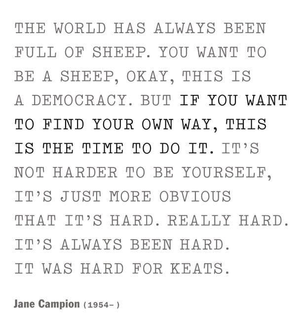 what-filmmakers-can-teach-entrepreneurs-jane-campion
