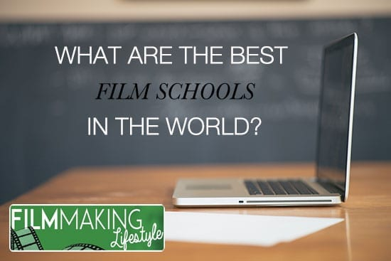 best-film-schools