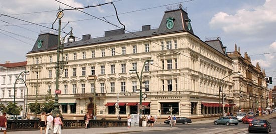 prague-flm-school