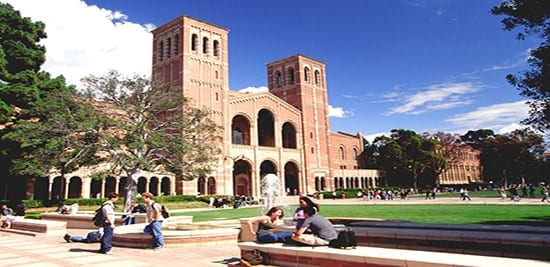 ucla-film-school