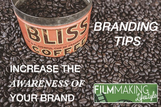 branding-tips4