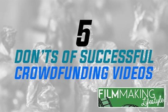 crowdfunding-videos
