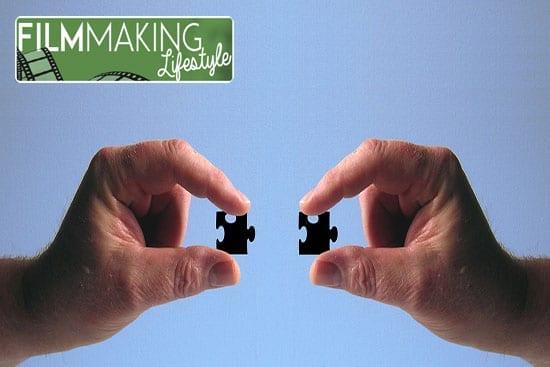 filmmaking-partners2