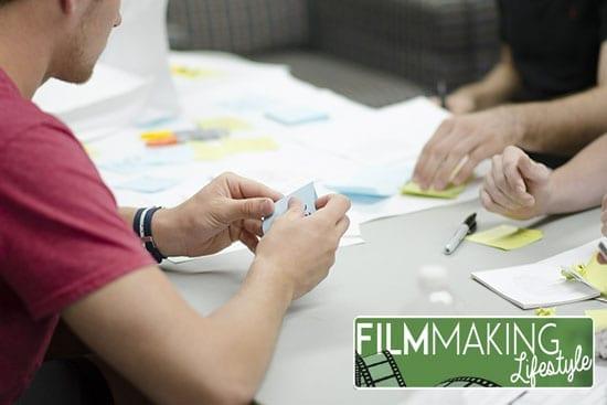 filmmaking-partners3