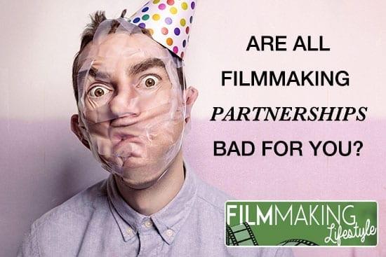 filmmaking-partnerships