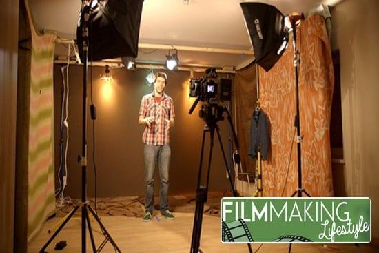 starting-videography5
