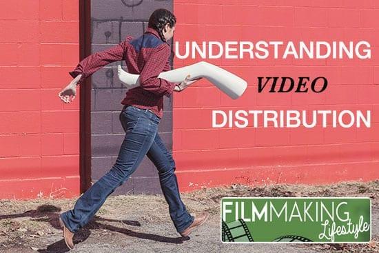 video-distribution2