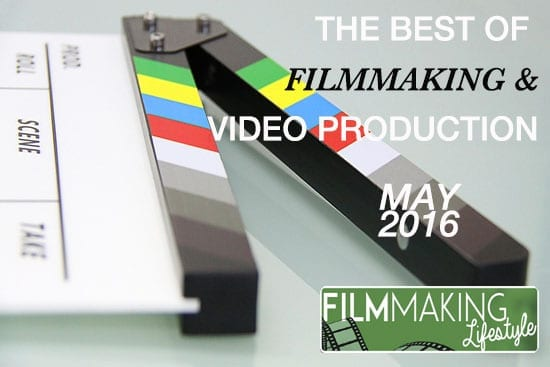 best-roundup-may