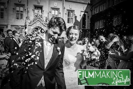 wedding-photographer4