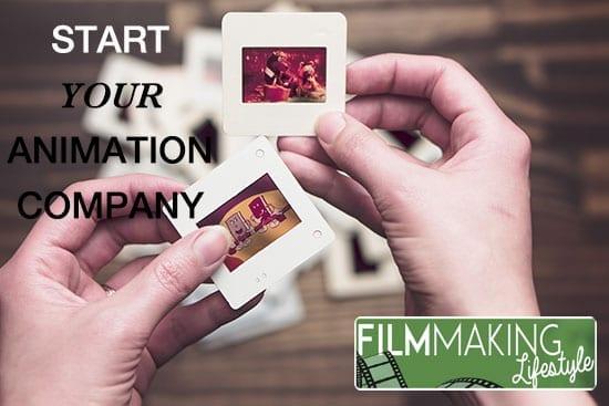 animation-video-company