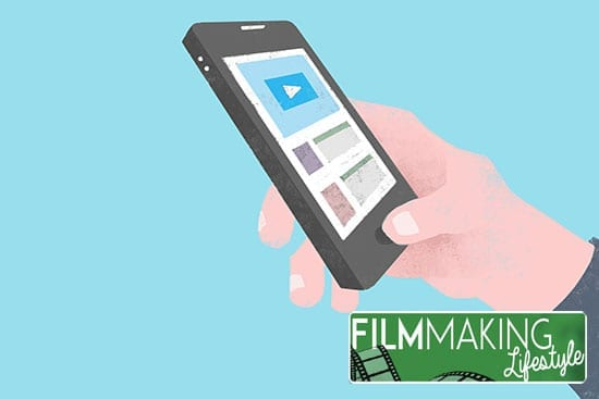 animation-video-company2