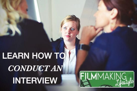 conduct-an-interview
