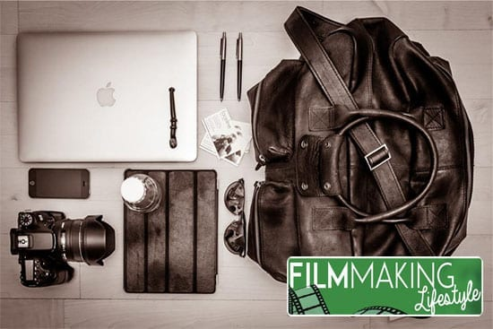 how-to-start-a-video-production-company1