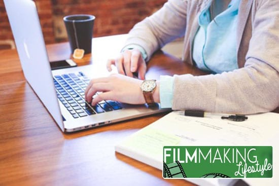 how-to-start-a-video-production-company3 copy