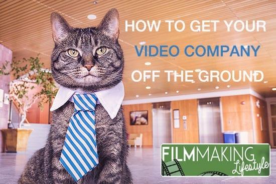 video-company