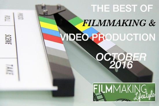 best-roundup-fl-october-2016