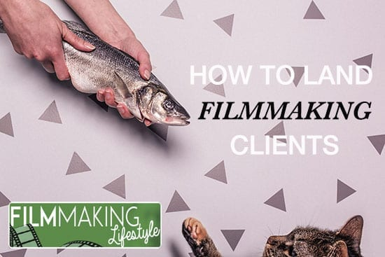 filmmaking-clients