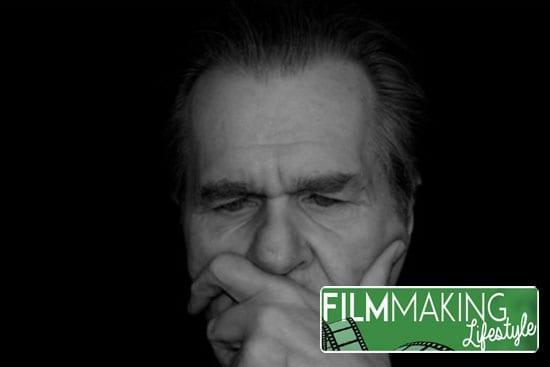 filmmaking-skills2