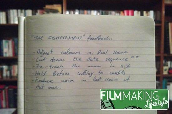 filmmaking-skills3