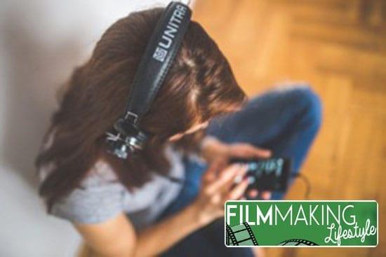 filmmaking-skills4