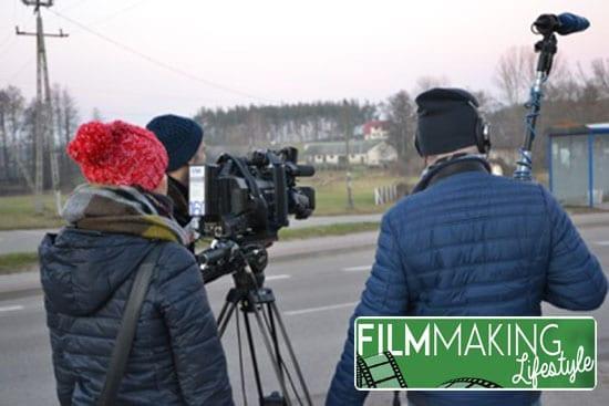 filmmaking-skills5