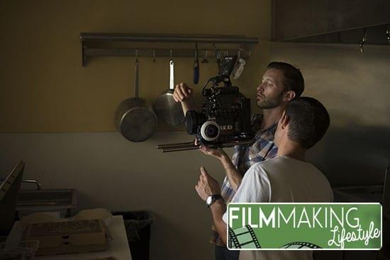 becoming-a-filmmaker2