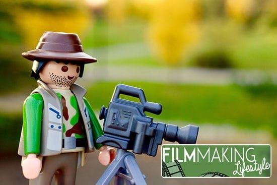 becoming-a-filmmaker3