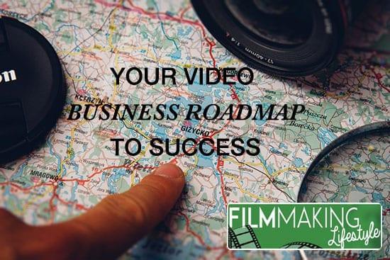 business-roadmap