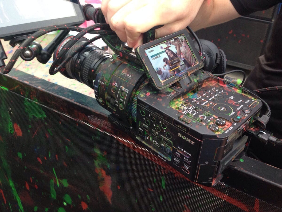 camera-covered-paint