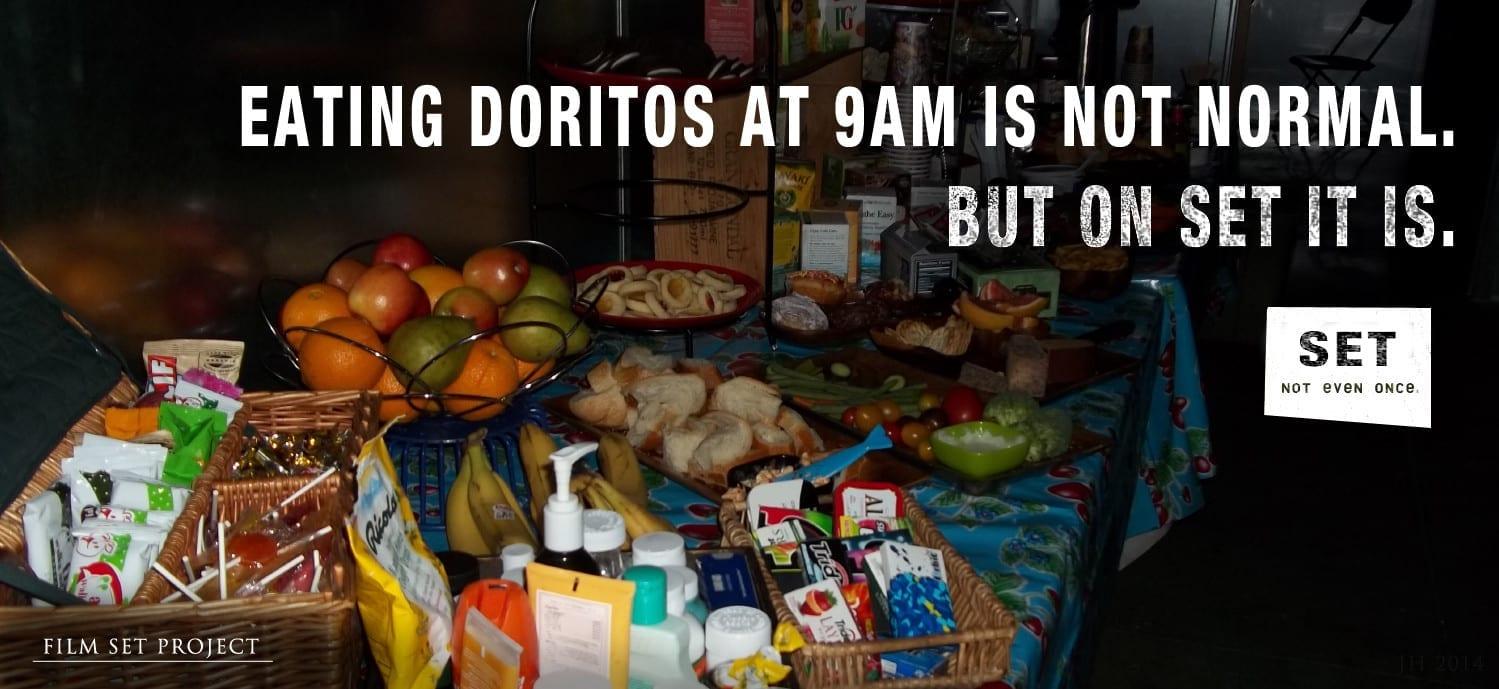eating-doritos-9am