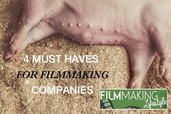 filmmaking-companies