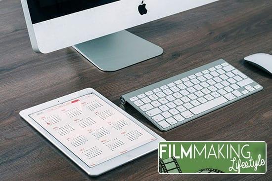 filmmaking-companies2